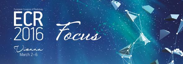 ECR2016_banner_blog-focus