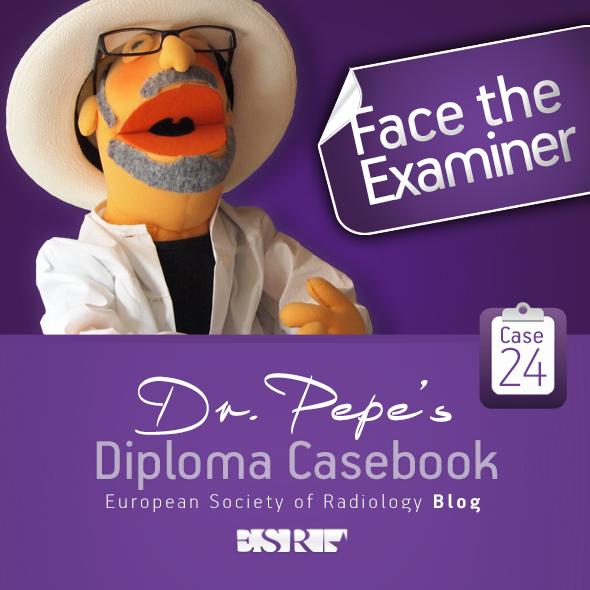 Diploma_casebook_case24_fte