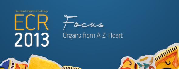 ECR2013_Focus_8_AZHeart