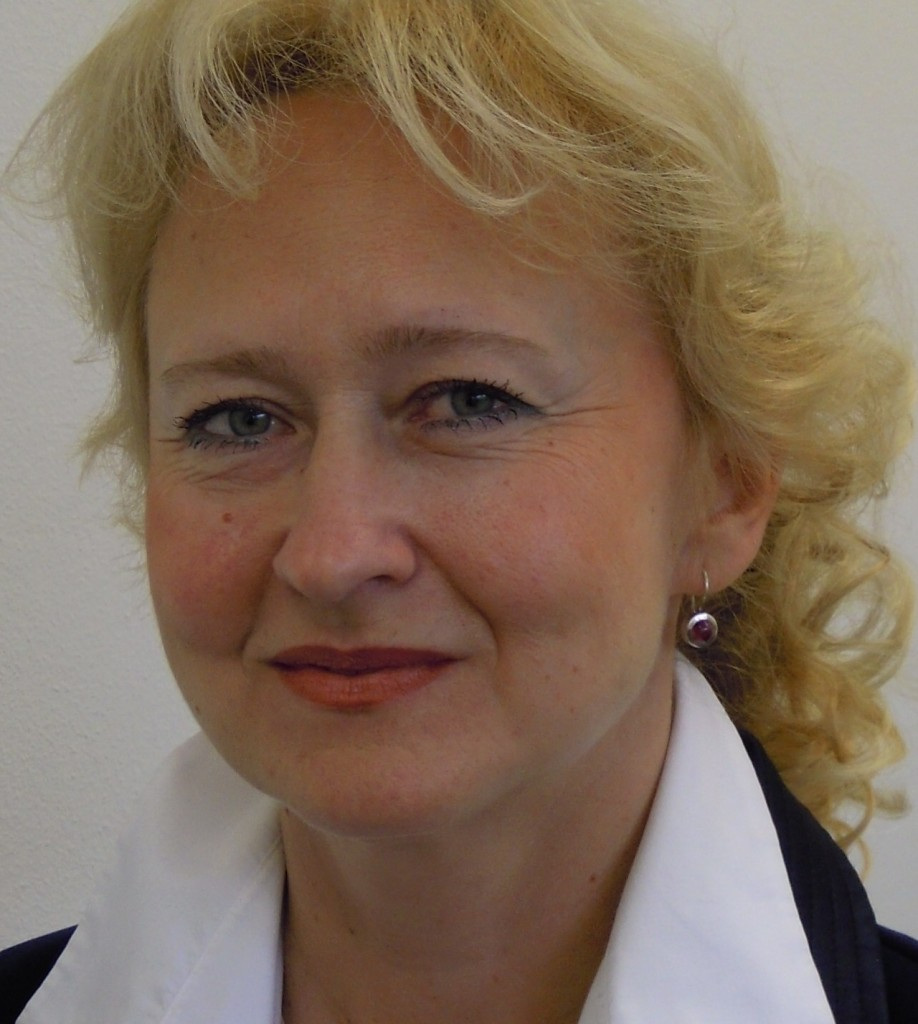 Prof. Olga Golubnitschaja is Secretary-General of the European Association for Predictive, Preventive and Personalised Medicine (EPMA) and will speak on 'Personalised medicine: hope or hype?'
