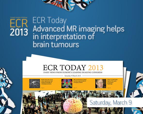 ECR2013_ECRToday_Cover_Saturday_MRI