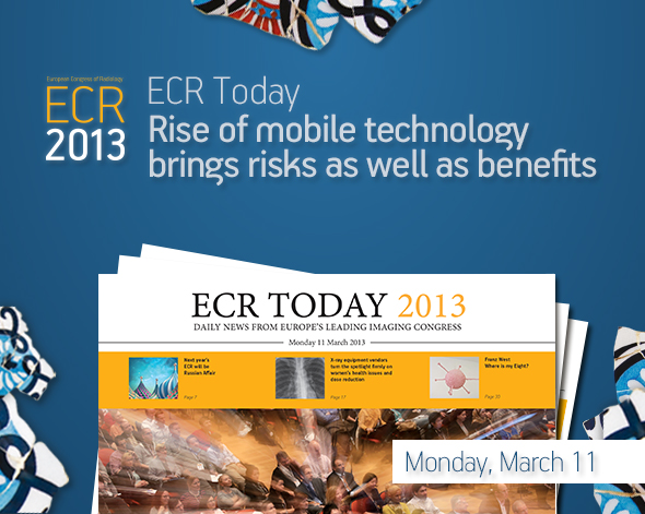 ECR2013_ECRToday_Monday_mobiletechnology