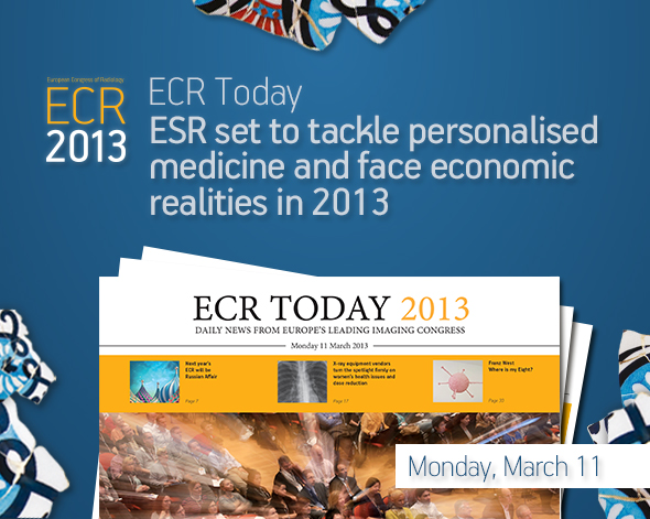 ECR2013_ECRToday_Monday_realities2013