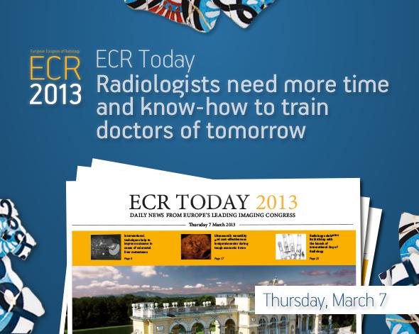 ECR2013_ECRToday_PC3