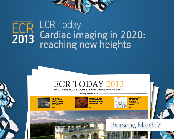 ECR2013_ECRToday_RC303