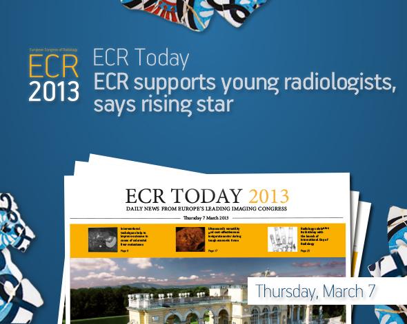 ECR2013_ECRToday_RS