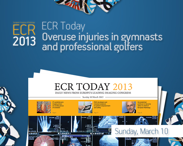 ECR2013_ECRToday_Sunday_Cover1