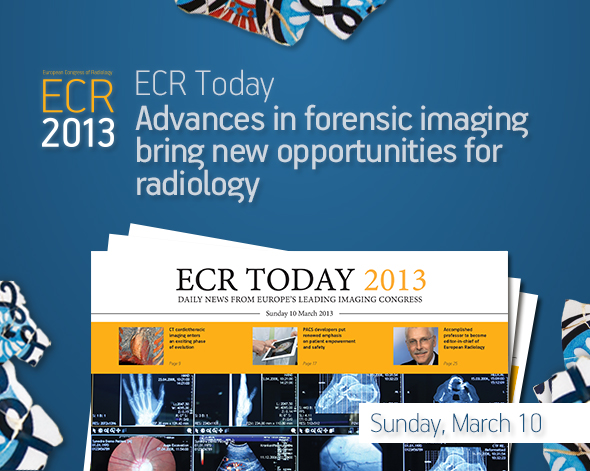 ECR2013_ECRToday_Sunday_Cover2