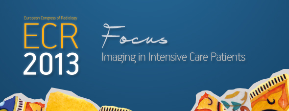ECR2013_Focus_carepatients