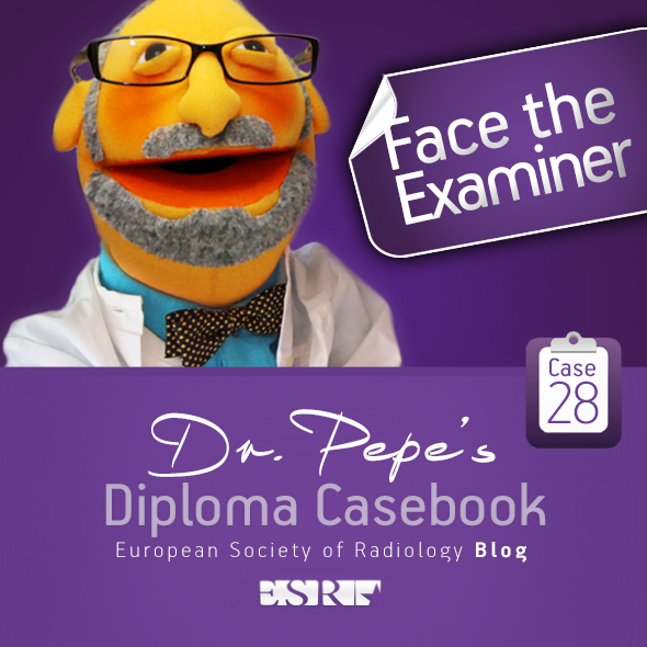 Diploma_casebook_case28_fte