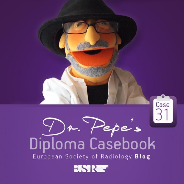 Diploma_casebook_case31