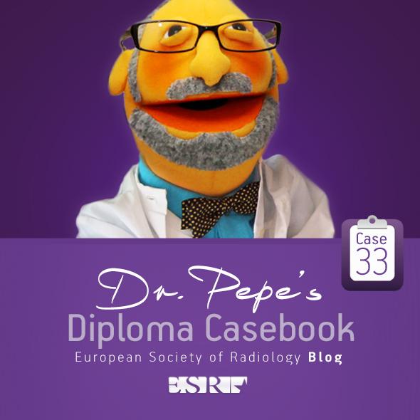 Diploma_casebook_case33