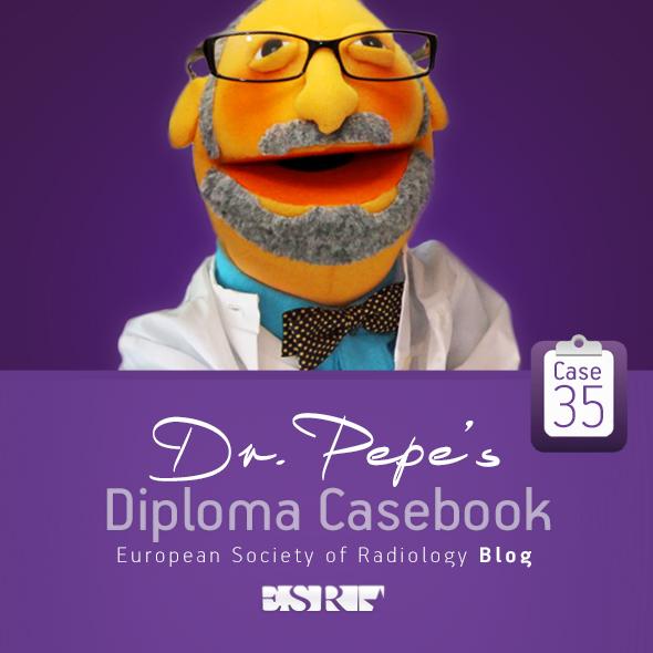 Diploma_casebook_case35