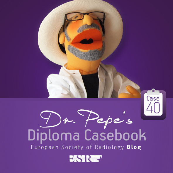 Diploma_casebook_case40