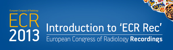 ECR2013Rec_Blog_Cover_intro