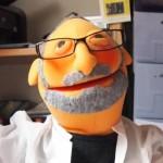 Follow Dr. Pepe's advice