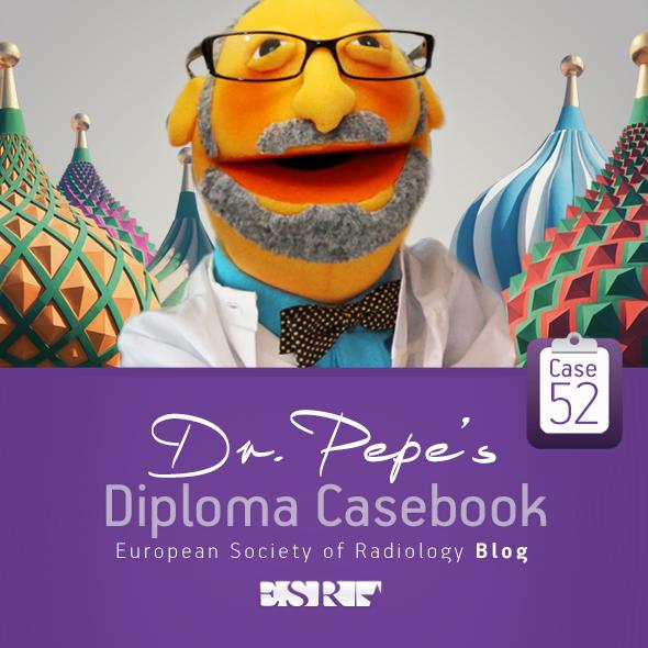 Diploma_casebook_case52_ECR