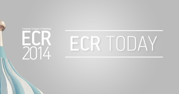 ECR2014_ECRToday_Blog_Final