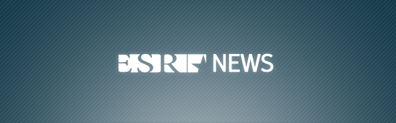ESR_News_Header_blog_LO_SZ_01