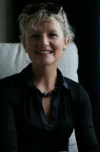 Nicola Bedlington is executive director of the European Patients' Forum, having joined the organisation in 2006, and chairperson of the ESR Patient Advisory Group for Medical Imaging.