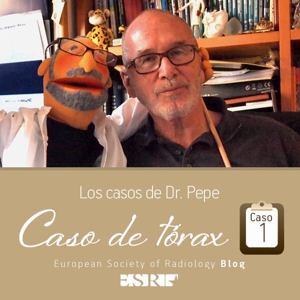 ESP_torax_case_final_1