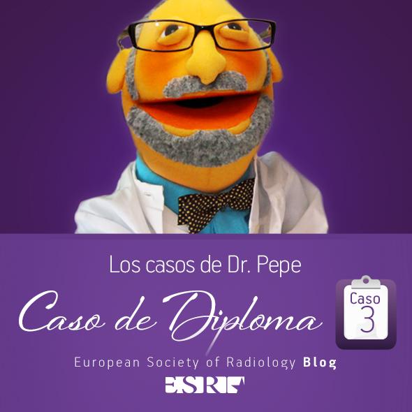 ESP_diploma_case_3_Final