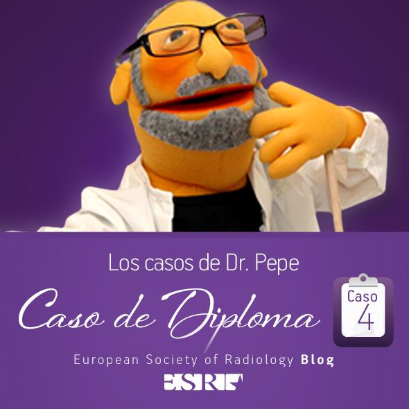 ESP_dipl_case_4_Final