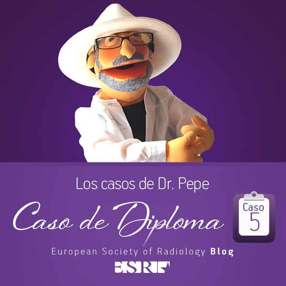 ESP_dipl_case_5_Final