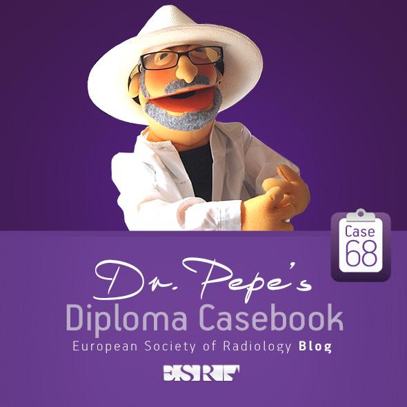 Diploma_casebook_case68