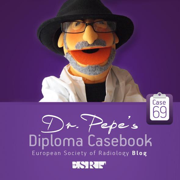 Diploma_casebook_case69