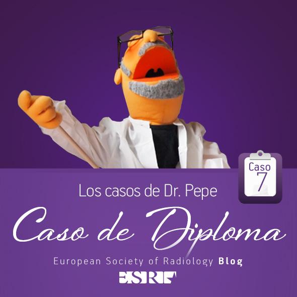 ESP_Casodediploma_case7