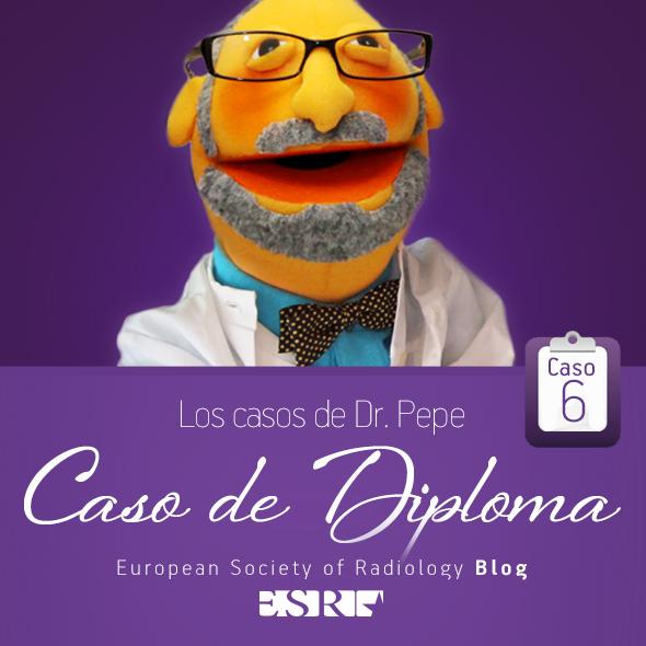 ESP_diploma_case_6