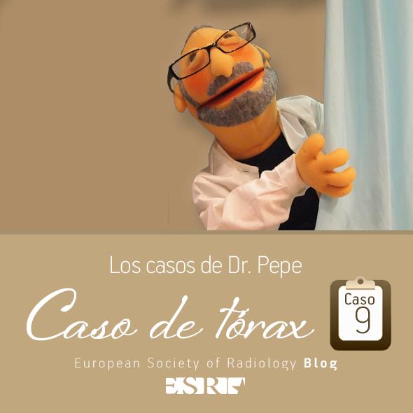 ESP_torax_case_final_caso9