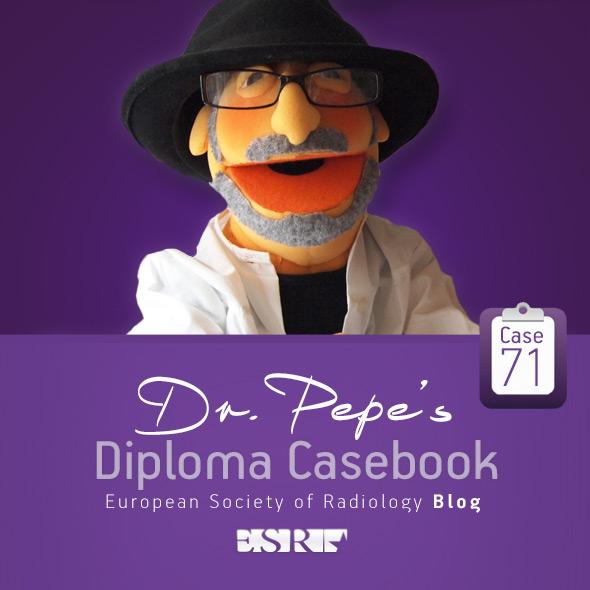 Diploma_casebook_case71