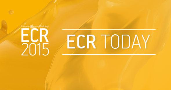ECR2015_ECRToday_Blog