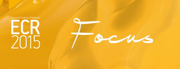 ECR_2015_Focus