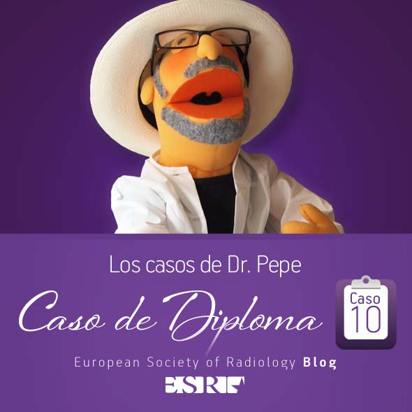 ESP_diploma_case_10