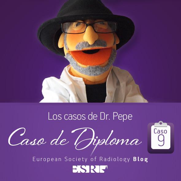 ESP_diploma_case_9