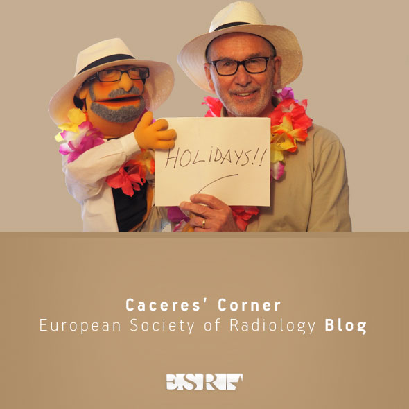 ESR_2015_Blog-CaceresCorner-vacation