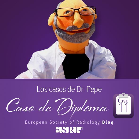 ESP_diploma_case_11