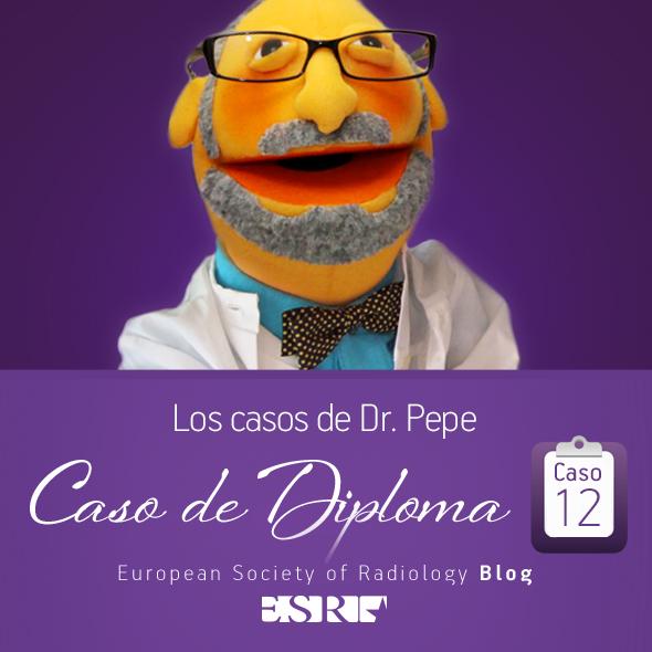 ESP_diploma_case_12