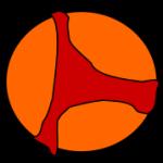 Diapo9-1