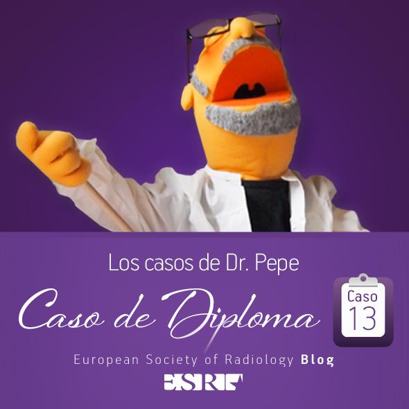 ESP_diploma_case_13