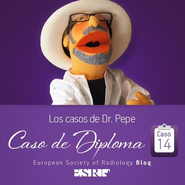 ESP_diploma_case_14