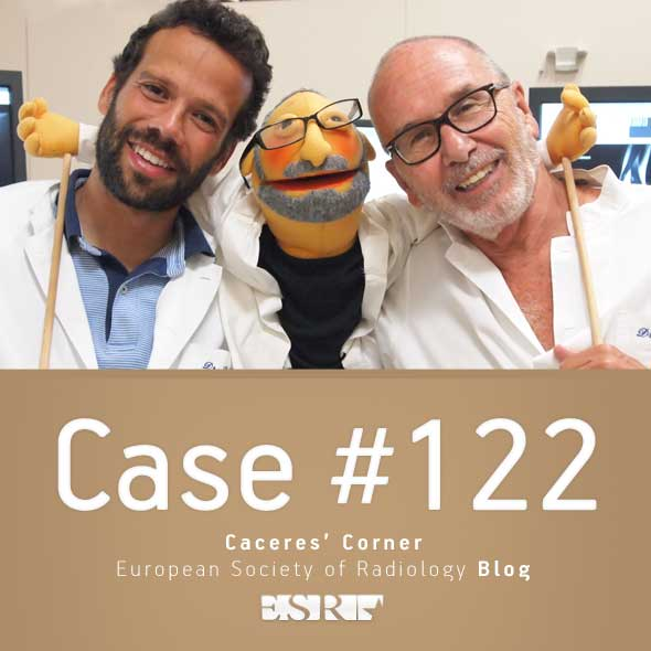 ESR_2015_Blog-CaceresCorner-122
