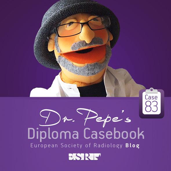 Diploma_casebook_case83