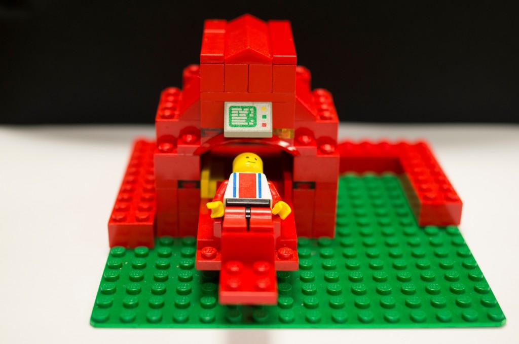 Lego Blog Image 1