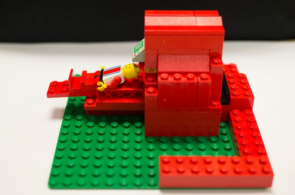 Lego Blog Image 2