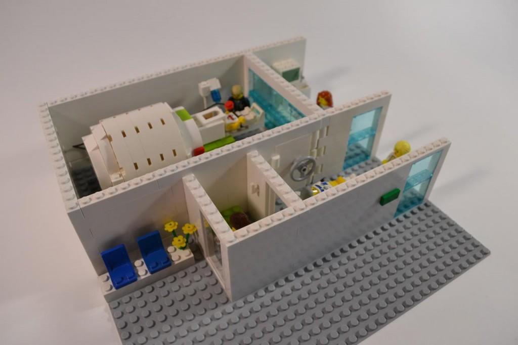 Lego Blog Image 6