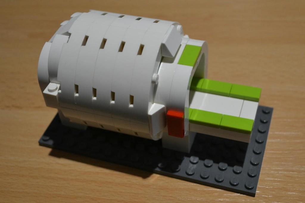 Lego Blog Image 7